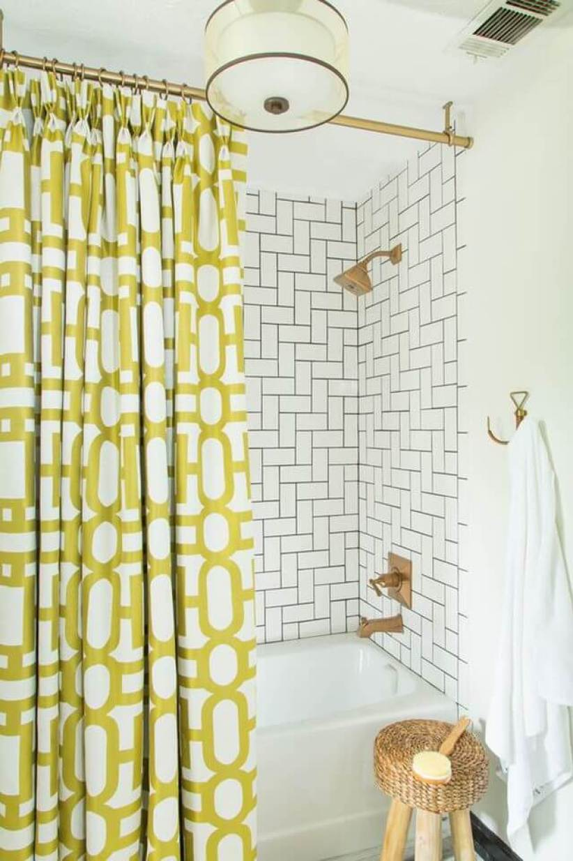 Best mosaic tile designs #bathroomtileideas #bathroomtileremodel