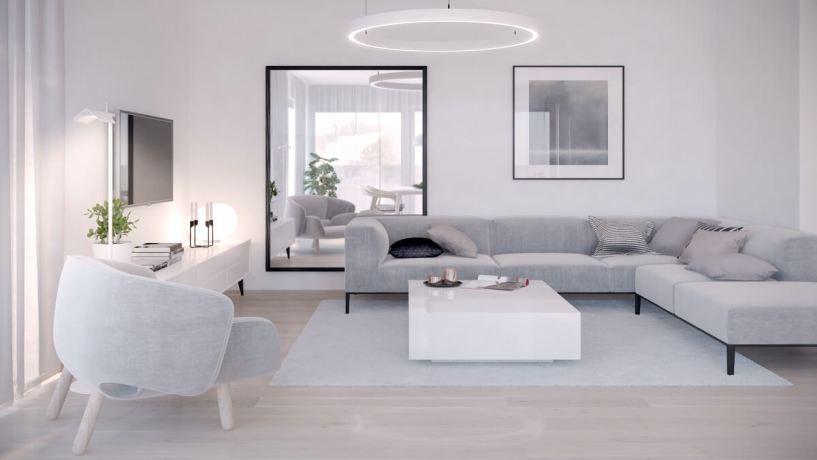 Latest famous minimalist interior designers #minimalistinteriordesign #modernminimalisthouse #moderninteriordesign