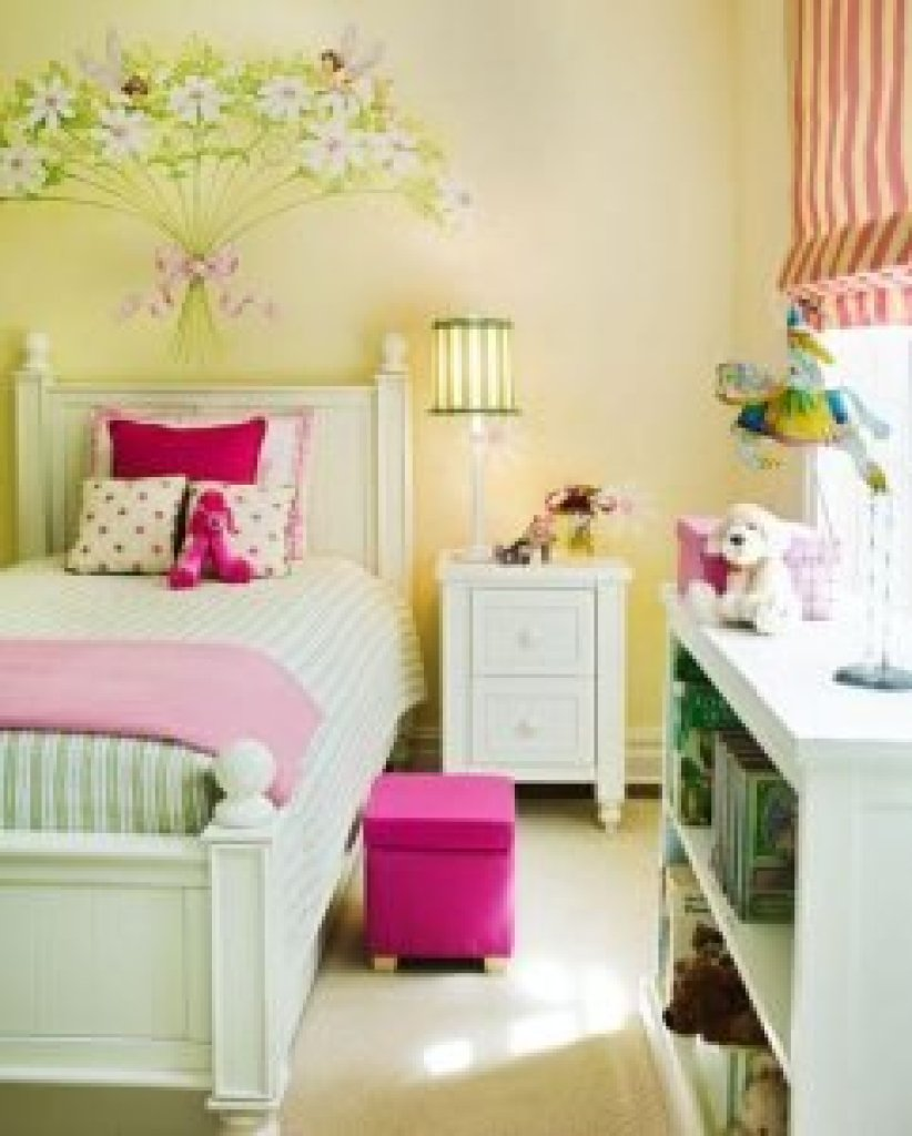 Wonderful design a bedroom #cutebedroomideas #teenagegirlbedroom #bedroomdecorideas