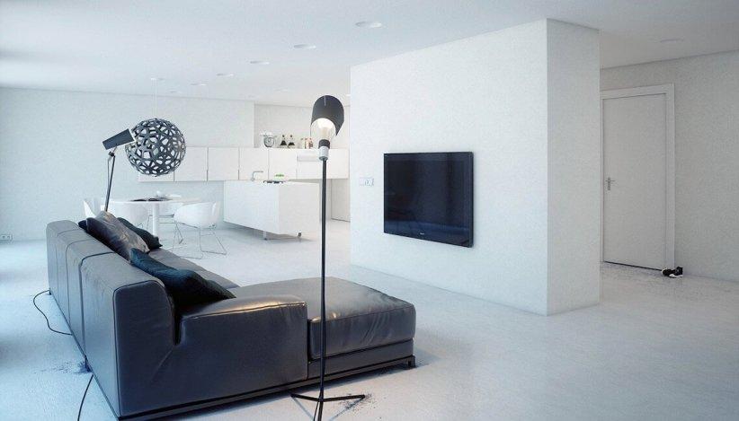 Perfect dining room design ideas #minimalistinteriordesign #minimalistlivingroom #minimalistbedroom