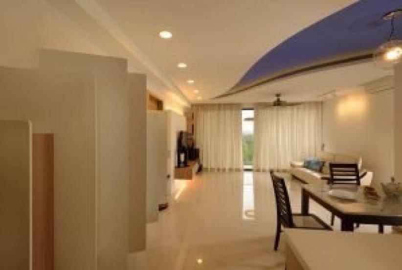 Lovely minimalist interior design for small space #minimalistinteriordesign #modernminimalisthouse #moderninteriordesign