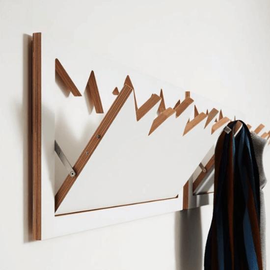 Wonderful minimalist interior design colours #minimalistinteriordesign #modernminimalisthouse #moderninteriordesign