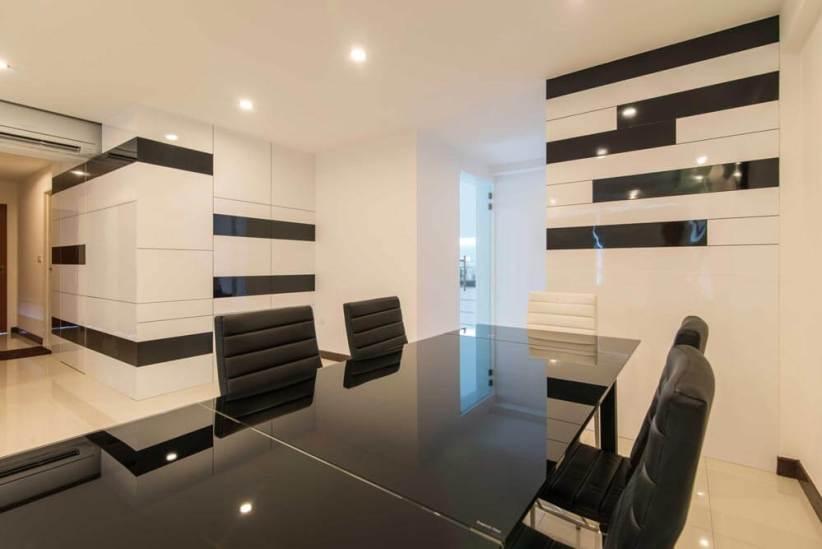 Latest french minimalist interior design #minimalistinteriordesign #modernminimalisthouse #moderninteriordesign