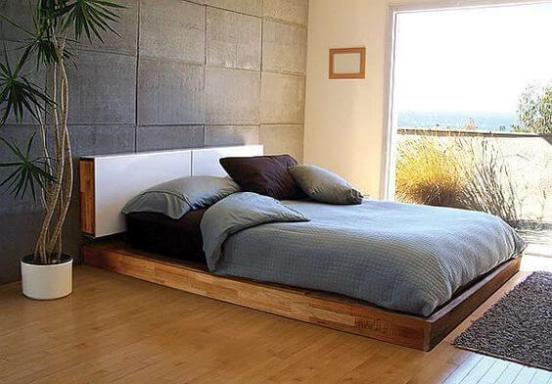 Phenomenal minimalist interior design for small condo #minimalistinteriordesign #minimalistlivingroom #minimalistbedroom