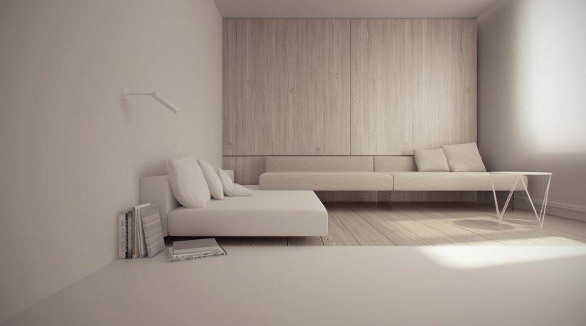 Wonderful small homes interior design photos #minimalistinteriordesign #modernminimalisthouse #moderninteriordesign