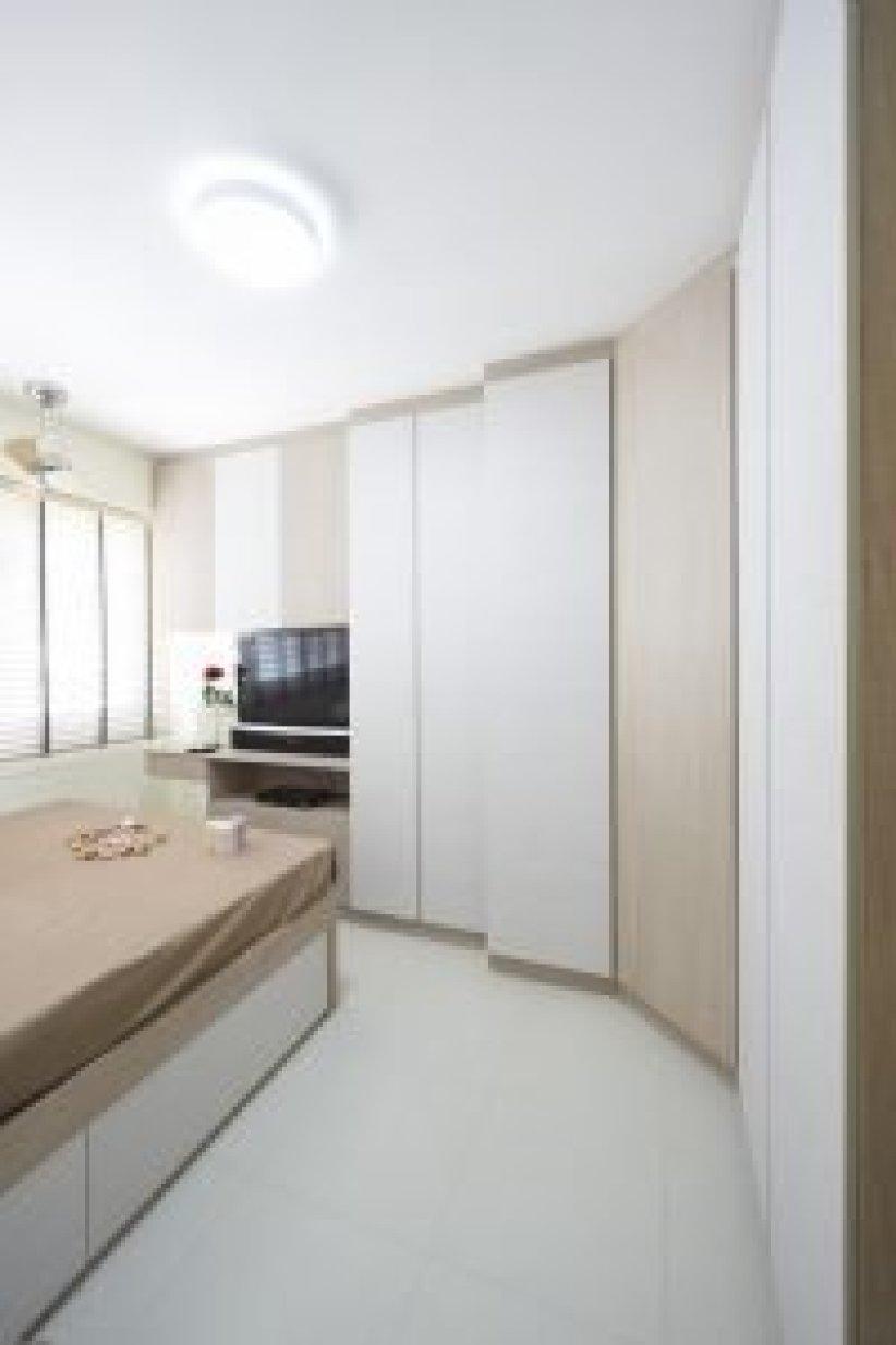 Latest minimalist interior design features #minimalistinteriordesign #modernminimalisthouse #moderninteriordesign