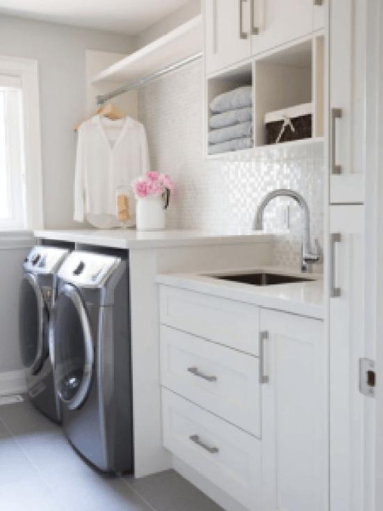Amazing rustic minimalist interior design #minimalistinteriordesign #minimalistlivingroom #minimalistbedroom