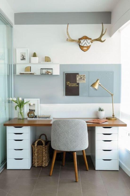 Great minimalist interior design bathroom #minimalistinteriordesign #modernminimalisthouse #moderninteriordesign