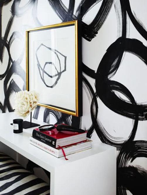 Latest wall paintings for living room #wallpaintingideas #wallartpaintingideas
