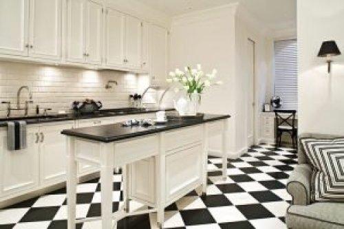 Wonderful how to remodel a kitchen #smallkitchenremodel #smallkitchenideas