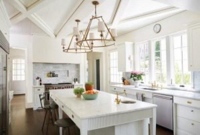 Best eat in kitchen light fixtures #kitchenlightingideas #kitchencabinetlighting