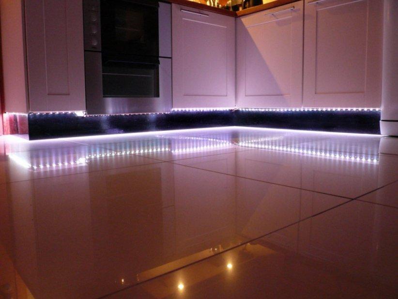 Nice above sink light fixtures #kitchenlightingideas #kitchencabinetlighting