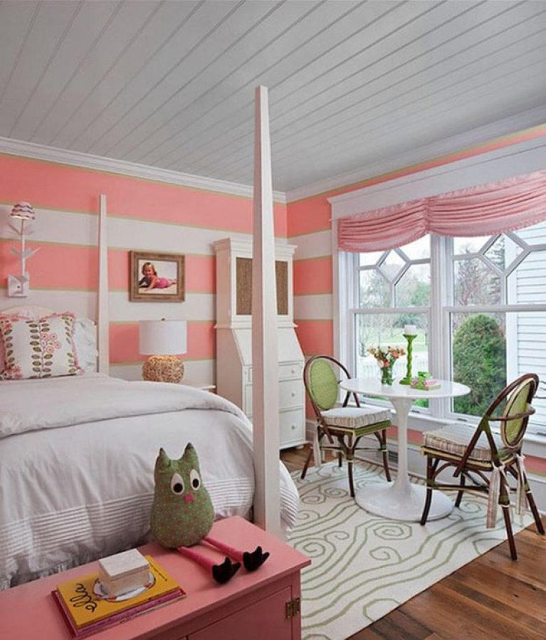Cool cool teenage girl rooms #cutebedroomideas #bedroomdesignideas #bedroomdecoratingideas