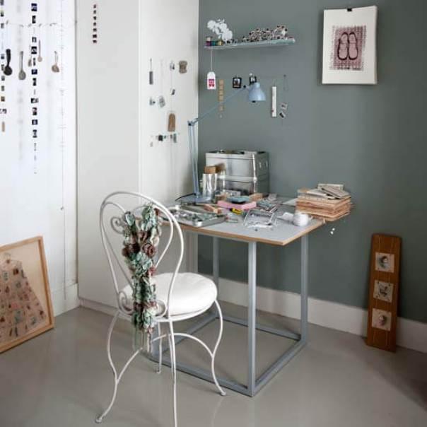 Awesome home office decor #homeofficedesign #homeofficeideas #officedesignideas