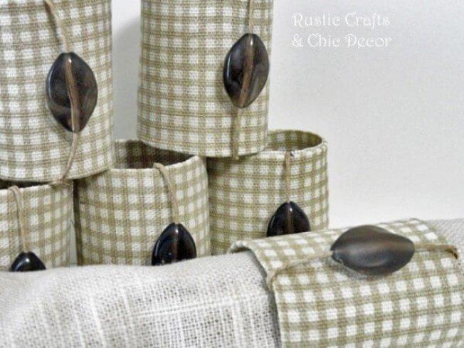 Trending craft ideas using toilet rolls #toiletpaperrollcrafts #diytoiletpaperroll #toiletpaper