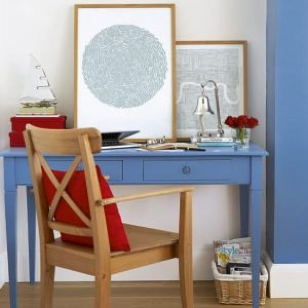 Great small office space ideas #homeofficedesign #homeofficeideas #officedesignideas