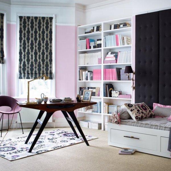 Best home office layout #homeofficedesign #homeofficeideas #officedesignideas