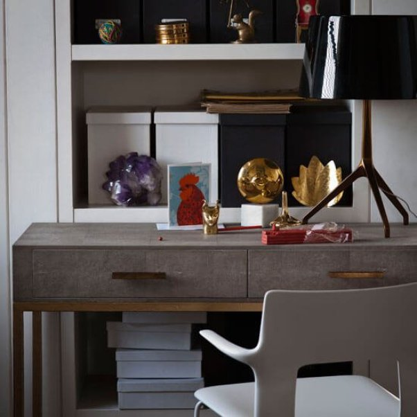 Best professional office decor ideas #homeofficedesign #homeofficeideas #officedesignideas