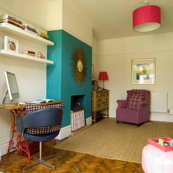 Amazing small office ideas #homeofficedesign #homeofficeideas #officedesignideas
