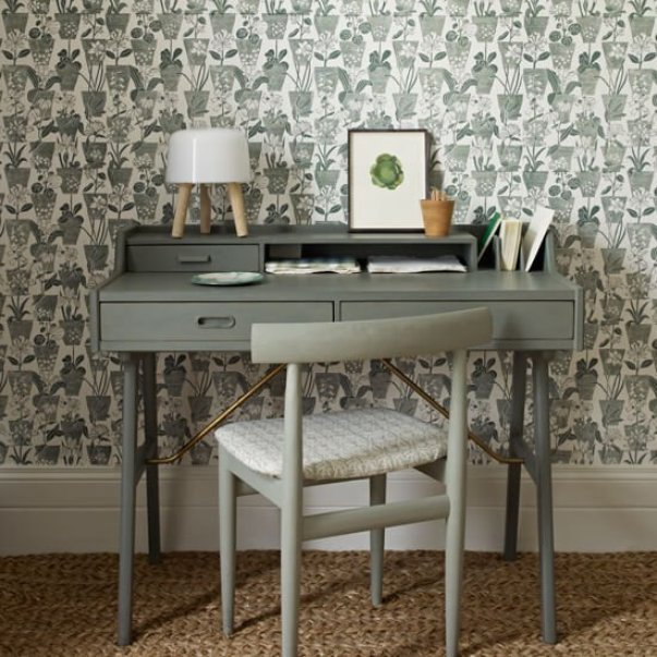 Amazing home office wall decor #homeofficedesign #homeofficeideas #officedesignideas