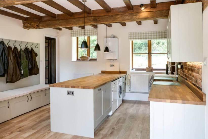 Amazing fancy kitchen ceiling lights #kitchenlightingideas #kitchencabinetlighting