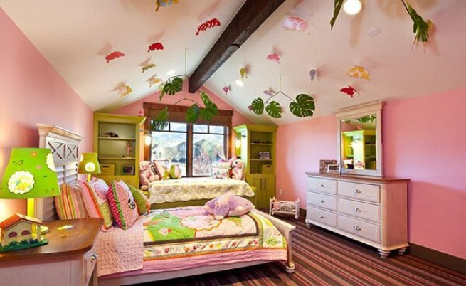 Great cheap decorating ideas for bedroom #cutebedroomideas #bedroomdesignideas #bedroomdecoratingideas