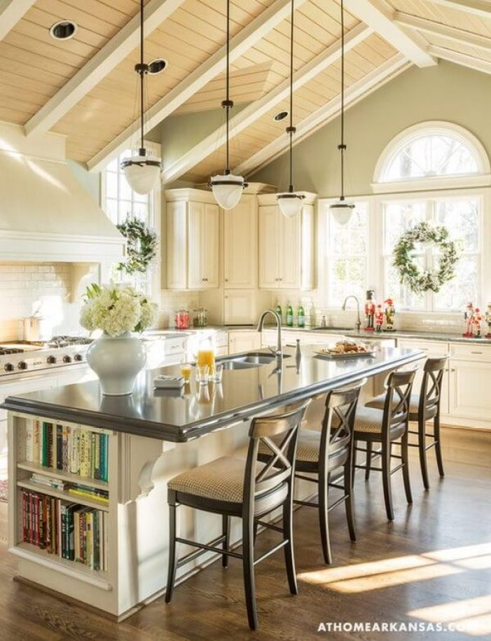Best industrial kitchen lighting fixtures #kitchenlightingideas #kitchencabinetlighting