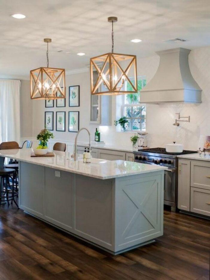 Wonderful black kitchen light fixtures #kitchenlightingideas #kitchencabinetlighting