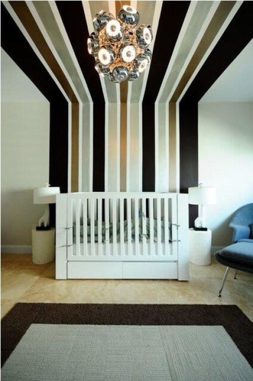 Lovely wall art ideas for living room #wallpaintingideas #wallartpaintingideas