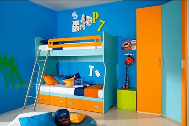 Unleash bedrooms decorating ideas #cutebedroomideas #teenagegirlbedroom #bedroomdecorideas
