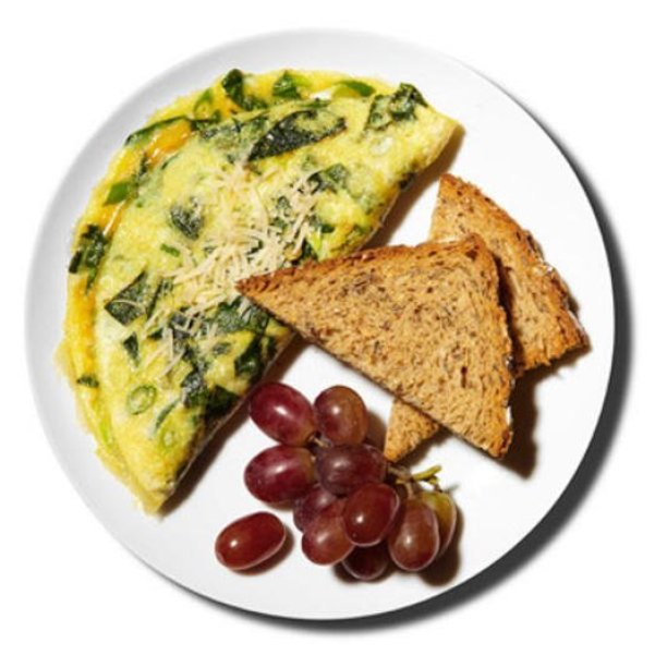 Popular breakfast ideas for weight loss with eggs #BreakfastIdeasForWeightLoss #healthybreakfastrecipes