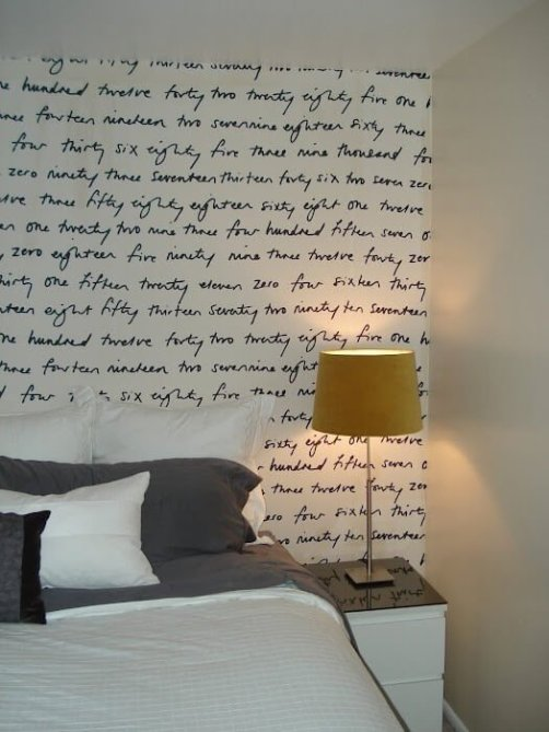 Popular abstract canvas wall art #wallpaintingideas #wallartpaintingideas