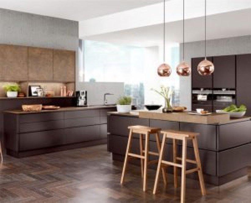 Cool kitchen remodel design #kitcheninteriordesign #kitchendesigntrends