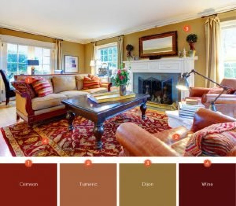 Lovely modern living room colors #livingroomcolorschemes #livingroomcolorcombination