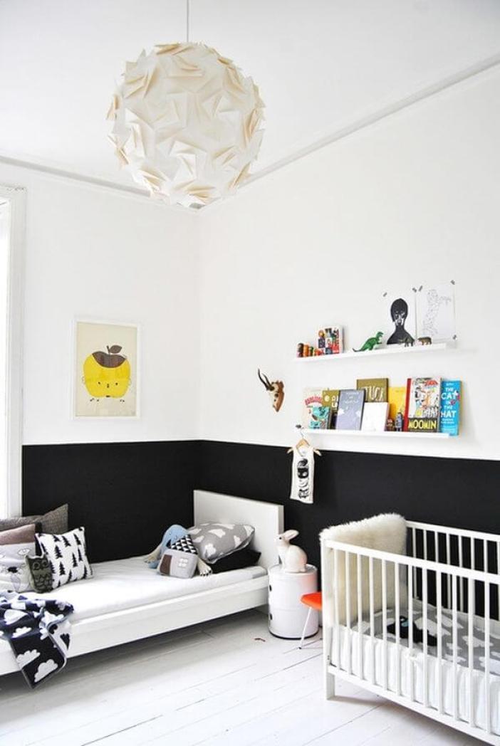 Best home wall painting #wallpaintingideas #wallartpaintingideas