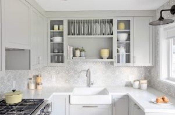 Trending cabinet refacing cost estimator #kitchencabinetremodel #kitchencabinetrefacing