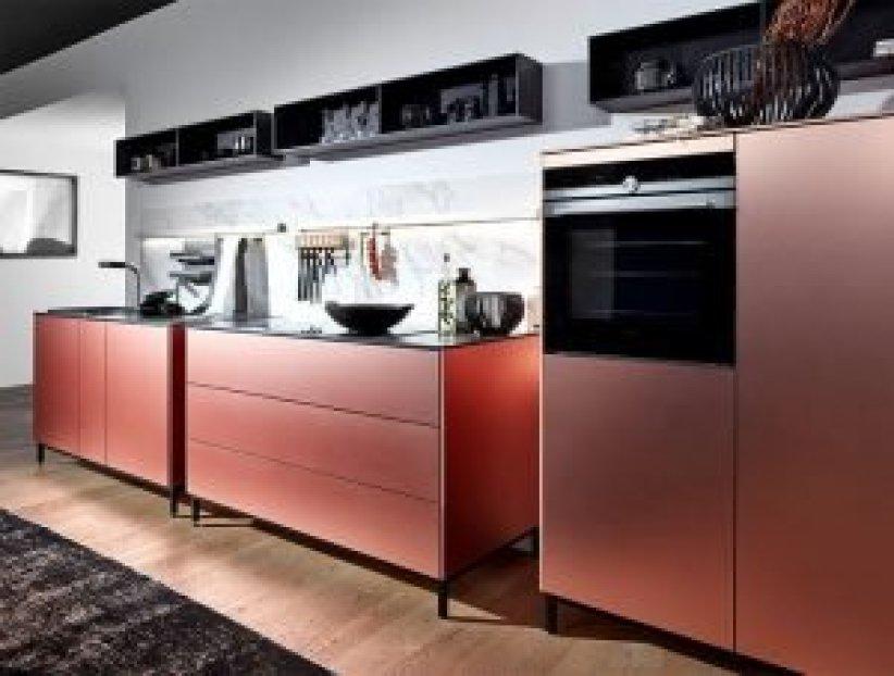Amazing what is interior design #kitcheninteriordesign #kitchendesigntrends