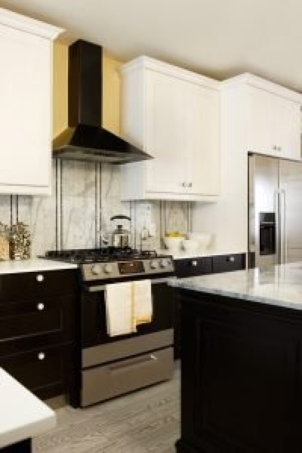 Popular cost to replace kitchen cabinet doors and drawers #kitchencabinetremodel #kitchencabinetrefacing