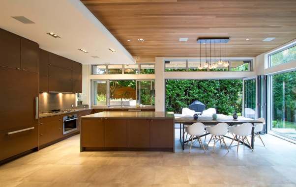 Cool average cost to refinish kitchen cabinets #kitchencabinetremodel #kitchencabinetrefacing