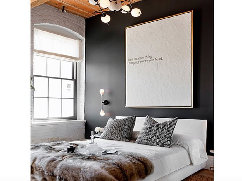 Awesome bedroom room colors #bedroom #paint #color