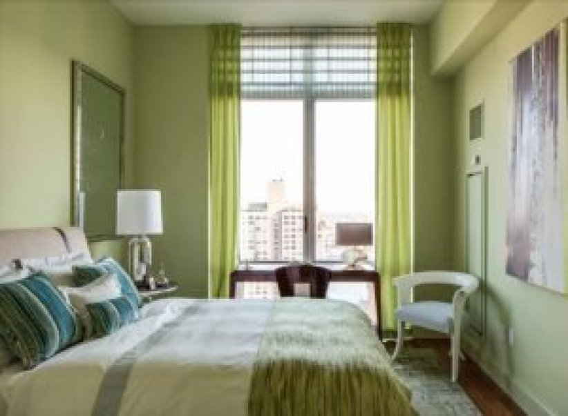 Unbelievable bedroom paint ideas grey #bedroom #paint #color