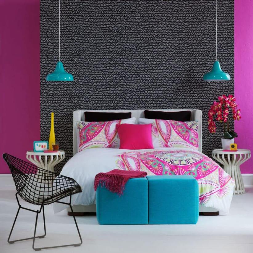 Glorious brown paint colors #bedroom #paint #color