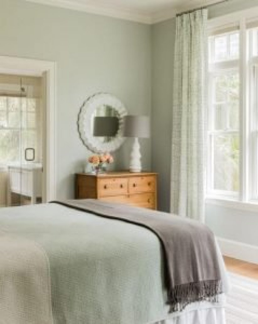 Remarkable modern bedroom paint colors #bedroom #paint #color