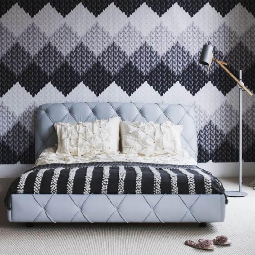 Gorgeous neutral paint colors #bedroom #paint #color