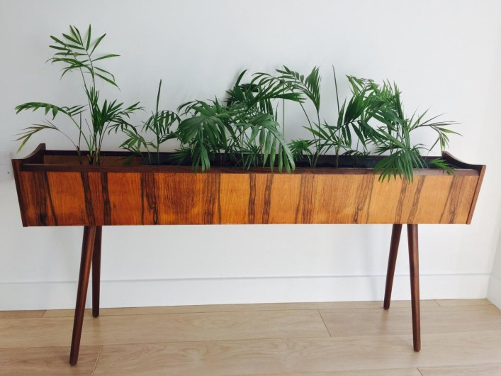 Fantastic plant wall decor #diyplantstandideas #plantstandideas #plantstand
