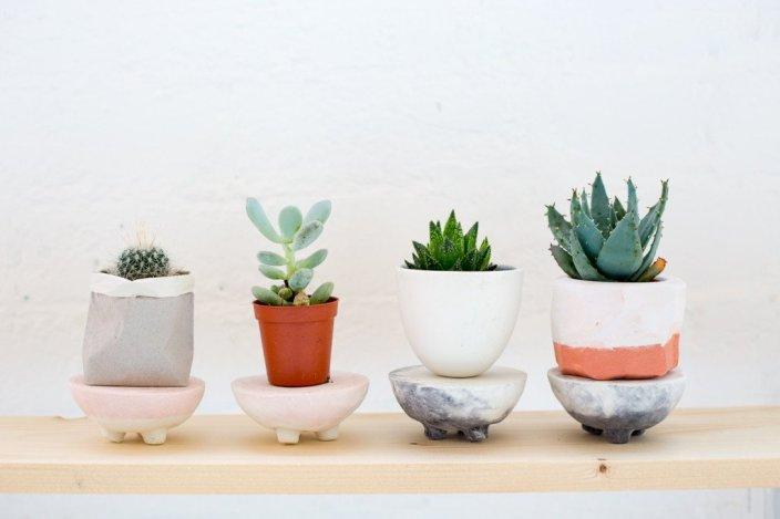 Astonishing plant pot ideas #diyplantstandideas #plantstandideas #plantstand