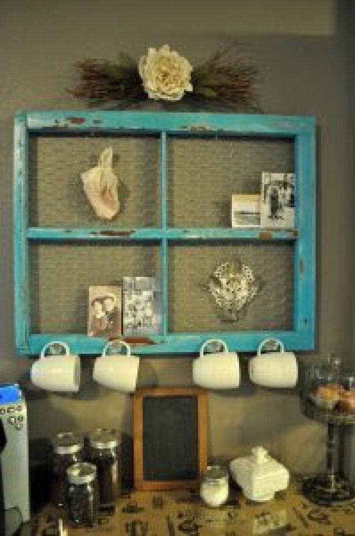 Brilliant diy coffee bar #coffeestationideas #homecoffeestation #coffeebar