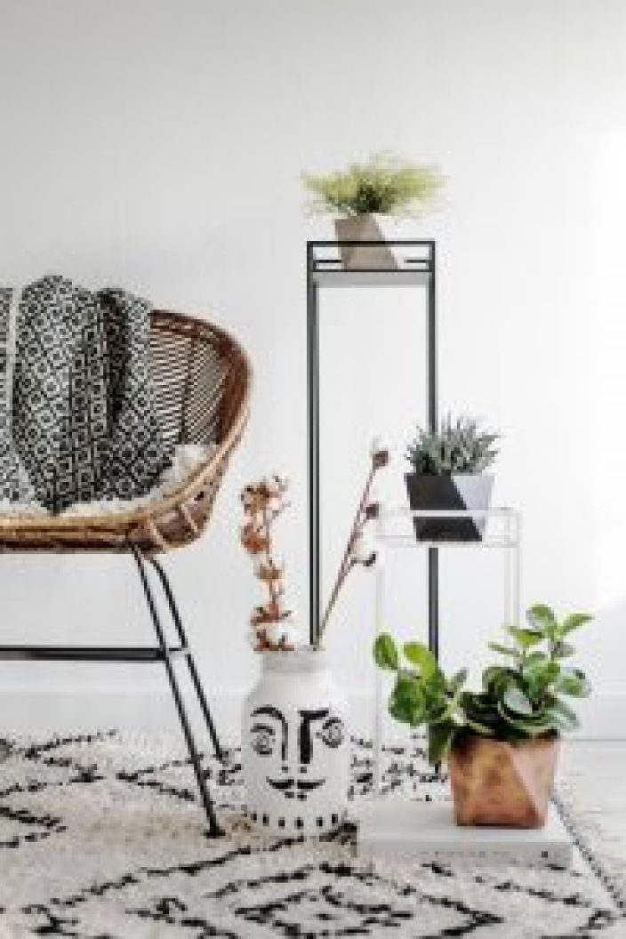 Miraculous west elm plant stand #diyplantstandideas #plantstandideas #plantstand
