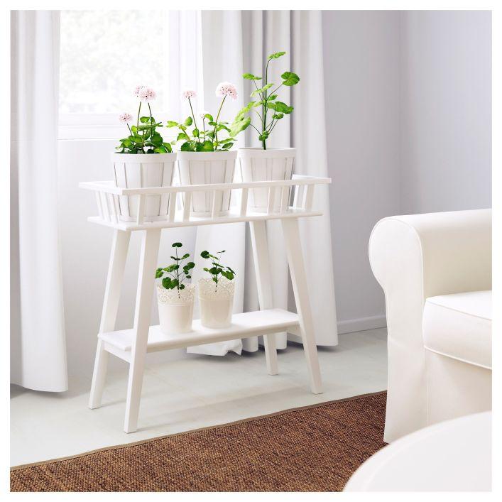 Brilliant wall flower pots #diyplantstandideas #plantstandideas #plantstand