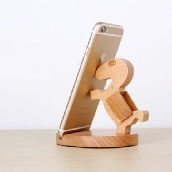 Astonishing handphone stand diy #diyphonestandideas #phoneholderideas #iphonestand